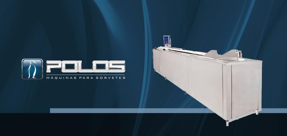 imagem de Picopolos sem Dosador Automático